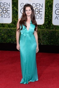 lana-del-ray-golden-globes