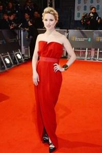 Dianna Agron. Image - Vogue