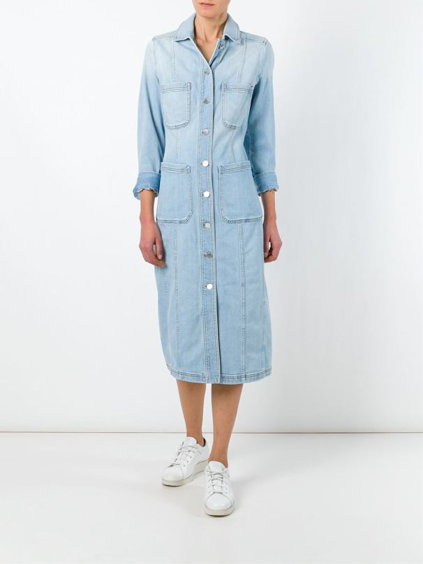 stella_denim_dress.jpg