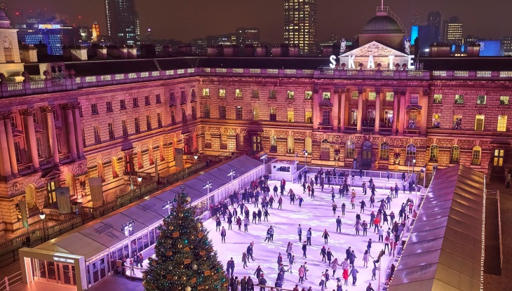 Skate at Somerset House with Fortnum  Mason (c) James Bryant_0.jpg