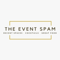 THE EVENT SPAM - PART ONE