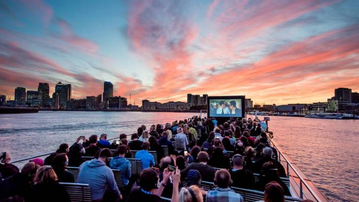 movies-on-the-river