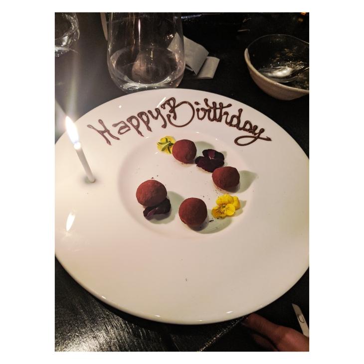 birthday-meal.jpg